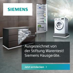 Schreinerei Pangerl Ihr Handwerksprofi In Regensburg Für Küchen